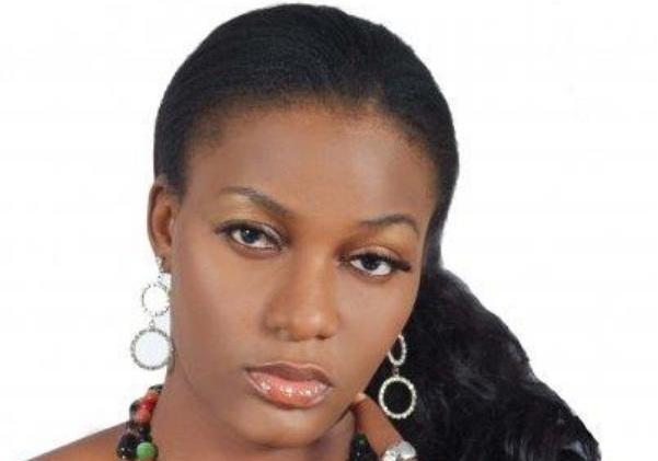 Queen-Nwokoye2