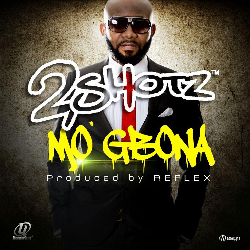 2shotz-Mo-Gbona