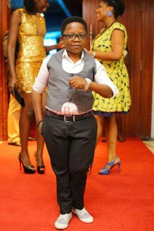 chinedu-ikedieze-on-red-carpet-yabaleftonline-blog-1