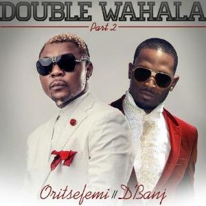double-wahala