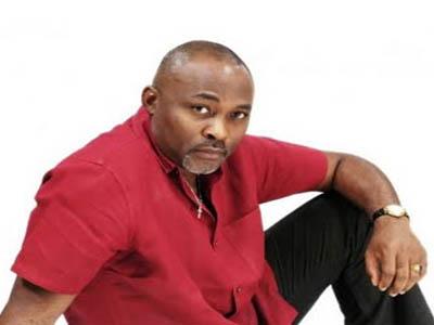 Open Letter To RMD By Warri Comedian