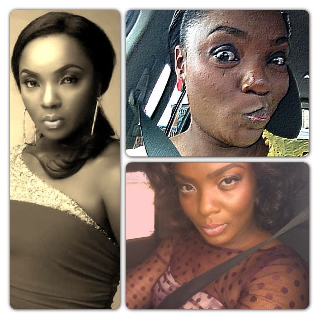 chioma-chukwuka-akpotha-yabaleftonline-blog