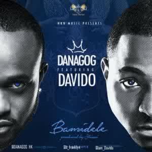 Danagog-ft-Davido-YabaLeftOnline.com)