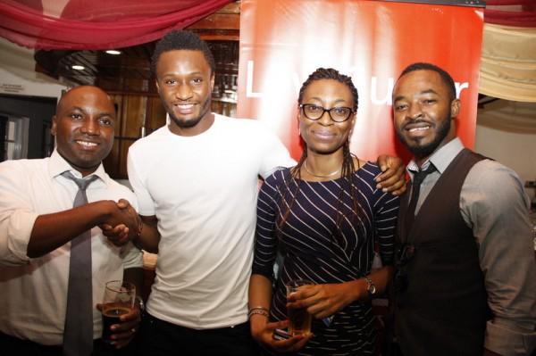 Mikel-Obi-visits-Nigerian-Breweries-2-600x399