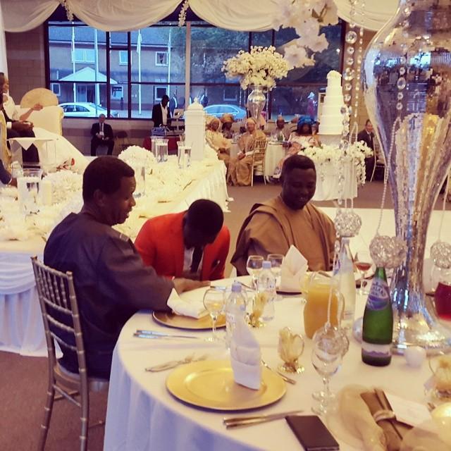 pastor-e.a-adeboye-attends-ashimolowo's-wedding-yabaleftonlineblog-0