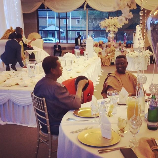 pastor-e.a-adeboye-attends-ashimolowo's-wedding-yabaleftonlineblog-01