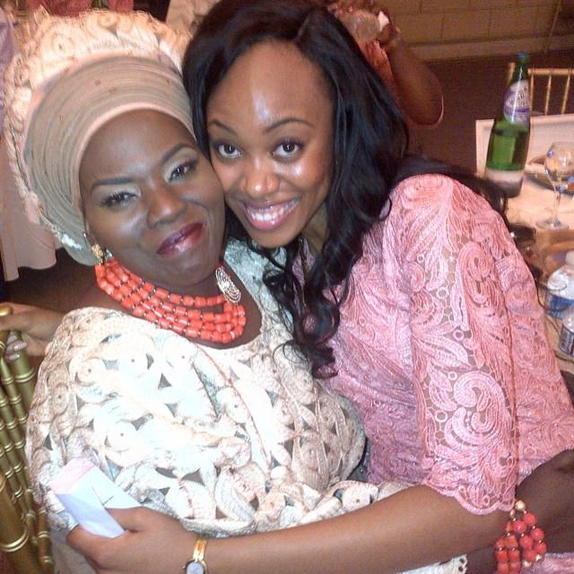 pastor-e.a-adeboye-attends-ashimolowo's-wedding-yabaleftonlineblog-02