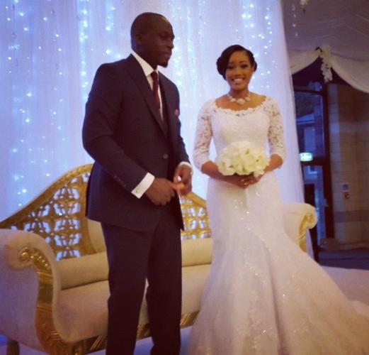 pastor-e.a-adeboye-attends-ashimolowo's-wedding-yabaleftonlineblog-03