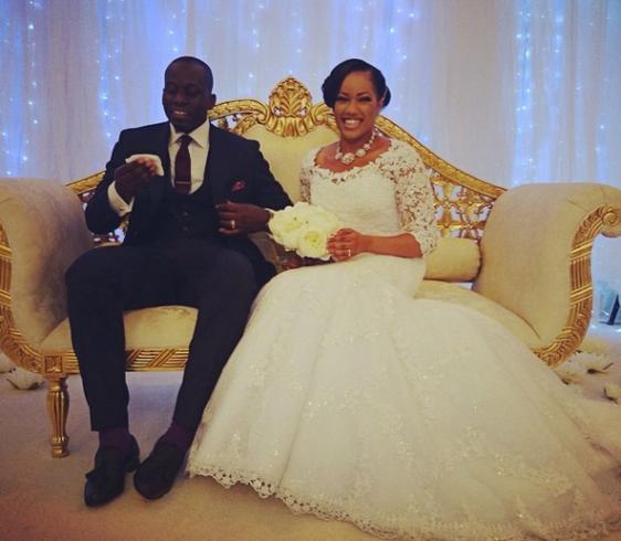 pastor-e.a-adeboye-attends-ashimolowo's-wedding-yabaleftonlineblog-04