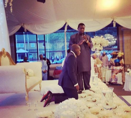 pastor-e.a-adeboye-attends-ashimolowo's-wedding-yabaleftonlineblog-05