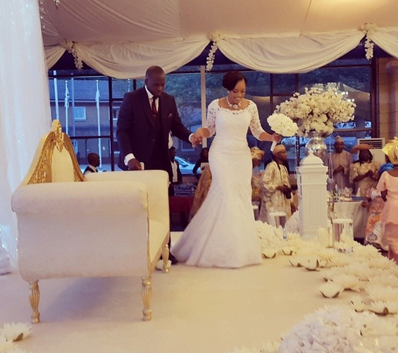 pastor-e.a-adeboye-attends-ashimolowo's-wedding-yabaleftonlineblog-06