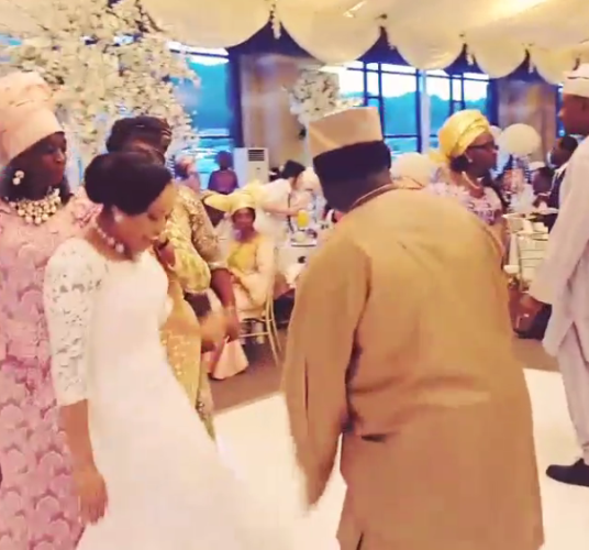pastor-e.a-adeboye-attends-ashimolowo's-wedding-yabaleftonlineblog-07