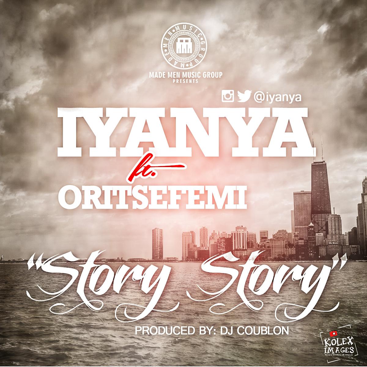 Iyanya-ft-Oritse-Femi-story-story