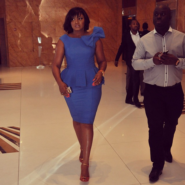 omotola-jalade-blue-outfit-0