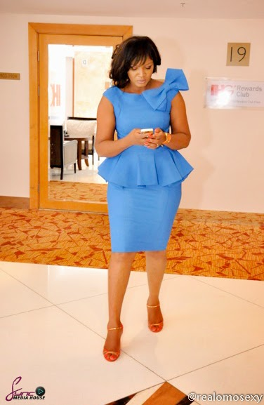 omotola-jalade-blue-outfit-06