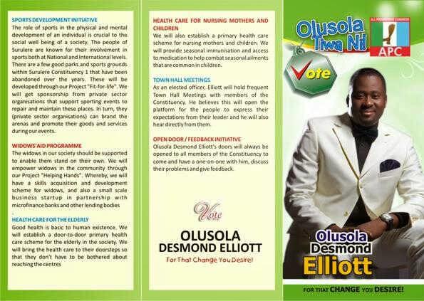desmond-elliot-compete-01