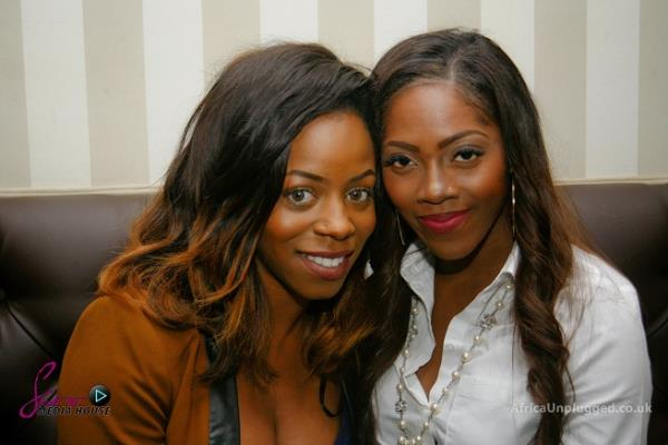 tiwa-savage-disturbing-london-0
