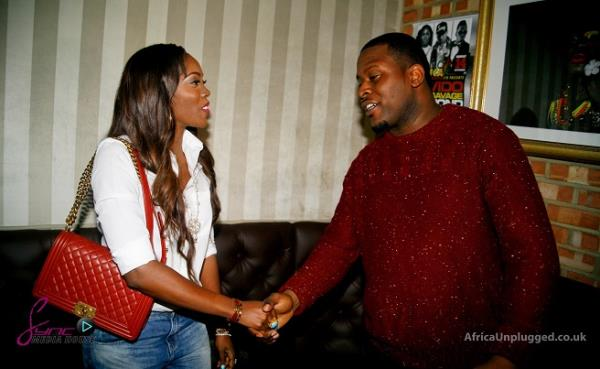 tiwa-savage-disturbing-london-01
