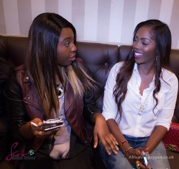 tiwa-savage-disturbing-london-010