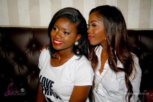 tiwa-savage-disturbing-london-02