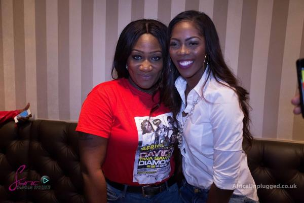 tiwa-savage-disturbing-london-06