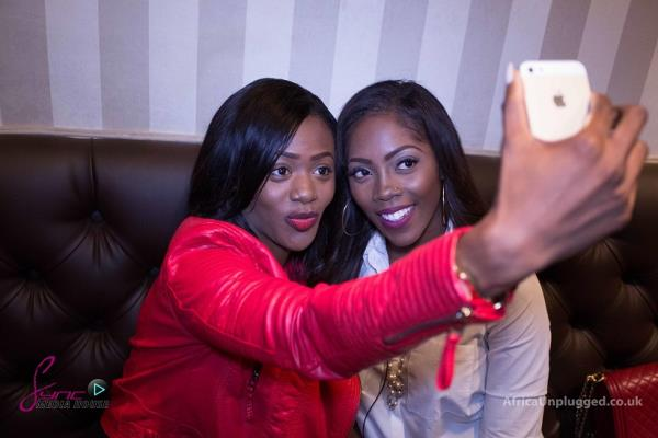 tiwa-savage-disturbing-london-07