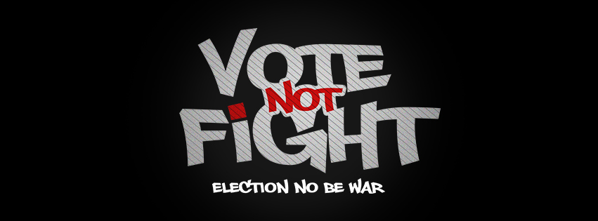 2Face-Idibia-Vote-Not-fight-YBL