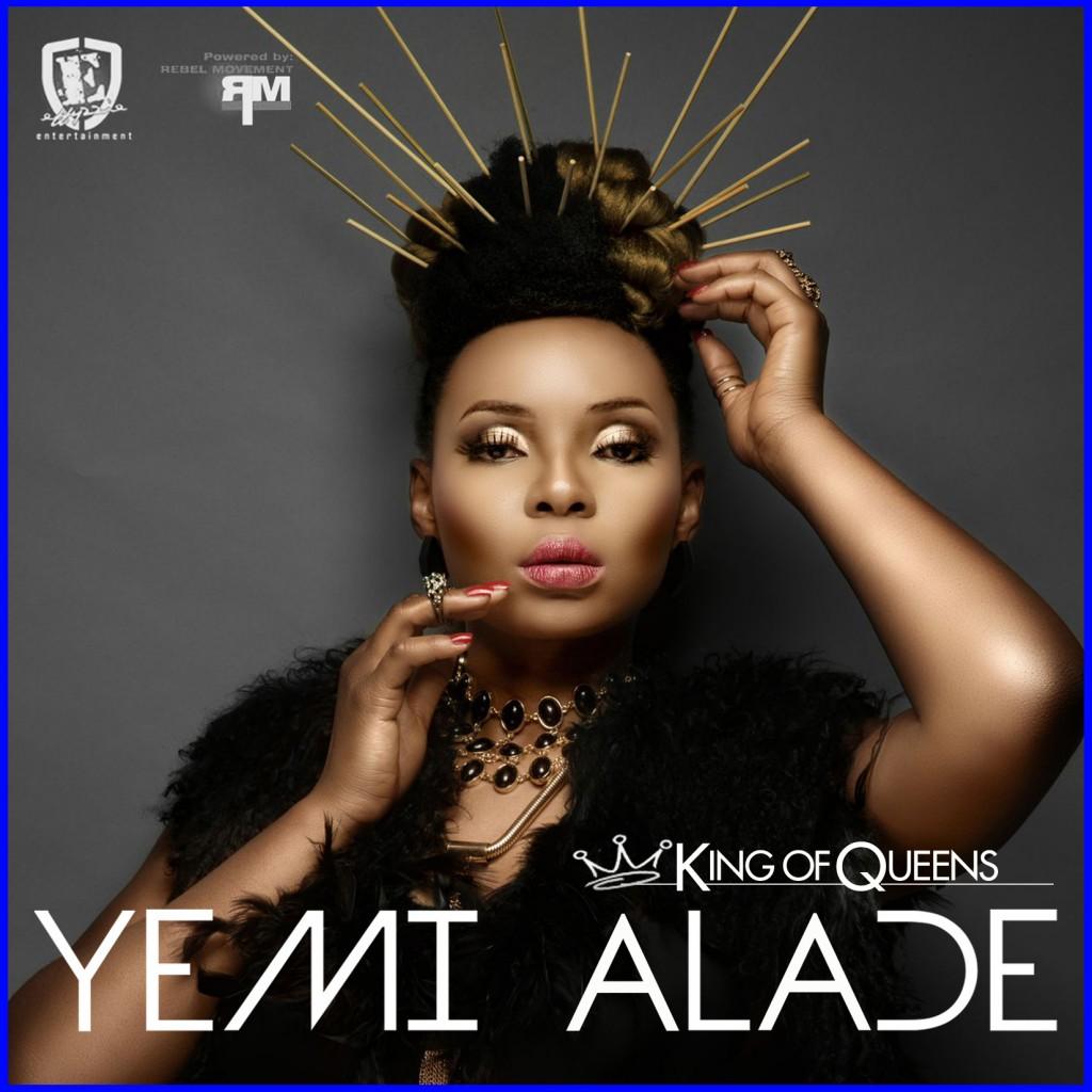 Yemi-Alade-King-Of-Queens-Album-Art-Front