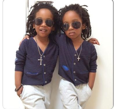 cutest-twins-yabaleftonlineblog-01
