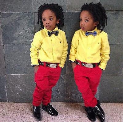 cutest-twins-yabaleftonlineblog-03