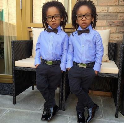 cutest-twins-yabaleftonlineblog-07