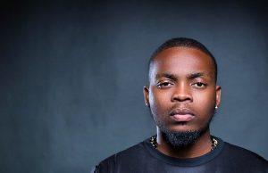 Olamide ft Don Jazzy, Skelemba