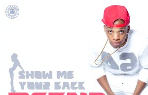 tekno show me your back