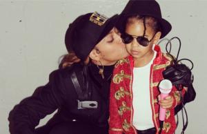 Beyonce Named Highest Earning Female Music Artiste