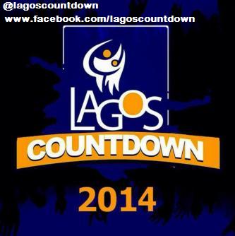 Lagos Countdown 2014 Theme Song