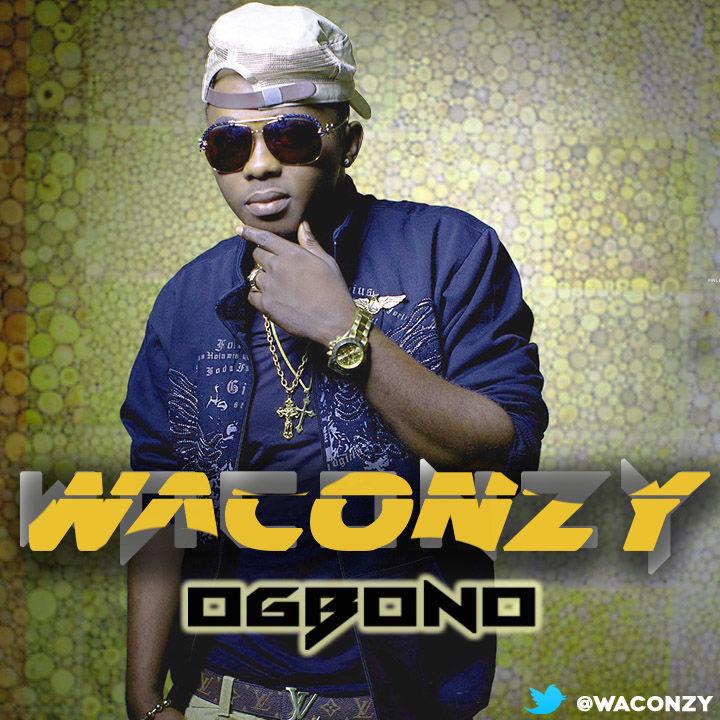 Waconzy, Ogbono