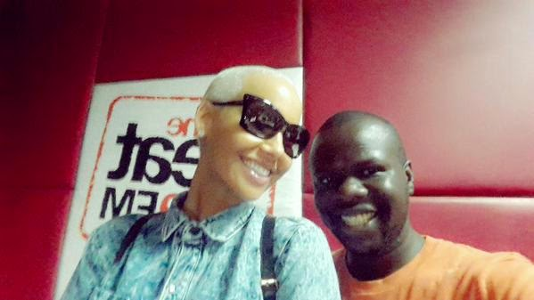 AmberRose-in-Lagos-YabaLeftOnline.com_-02