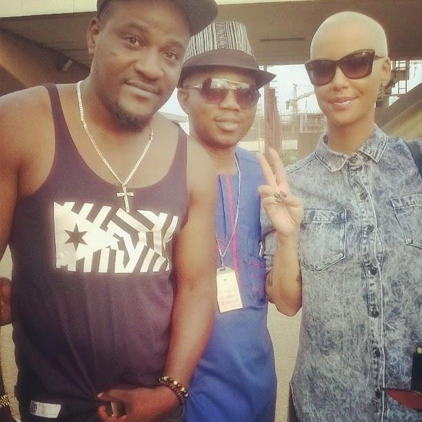 AmberRose-in-Lagos-YabaLeftOnline.com_-03