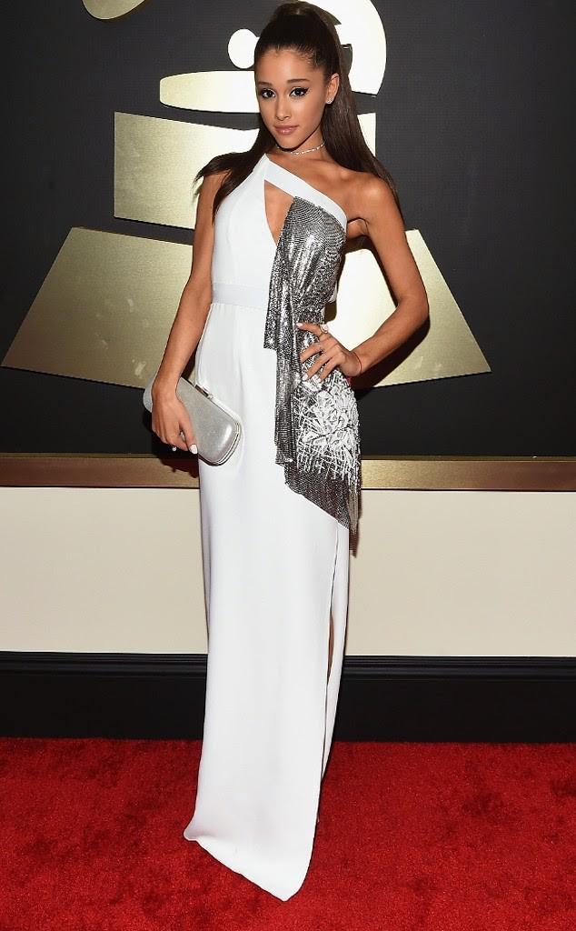 Grammy-Awards-Red-Carpet-01