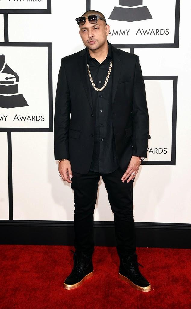 Grammy-Awards-Red-Carpet-010