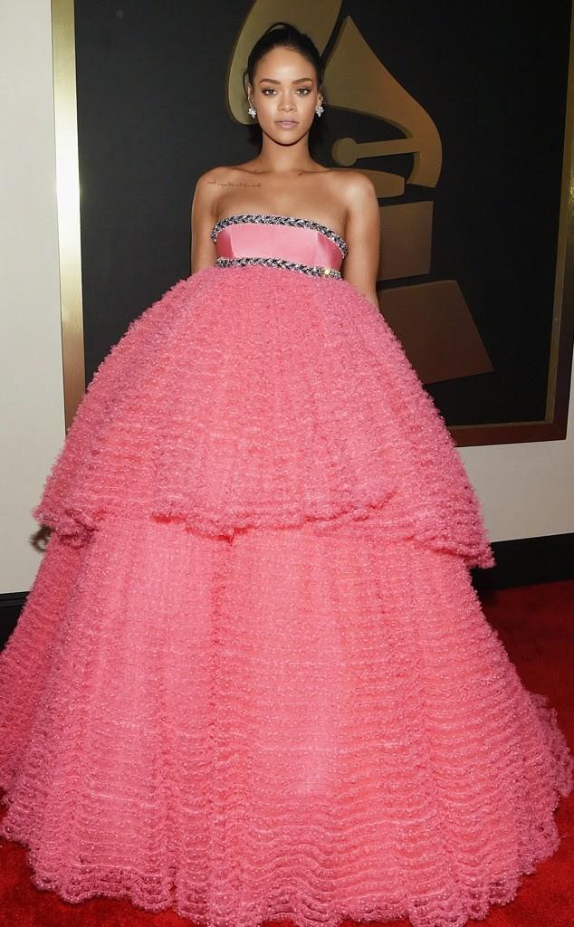Grammy-Awards-Red-Carpet-012