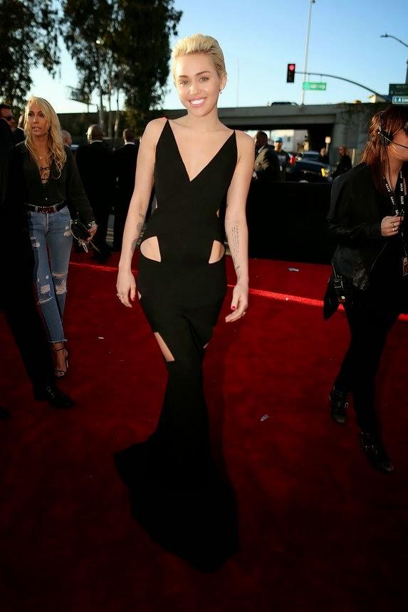 Grammy-Awards-Red-Carpet-013