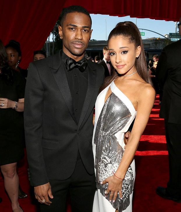 Grammy-Awards-Red-Carpet-015