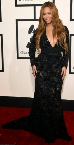 Grammy-Awards-Red-Carpet-017