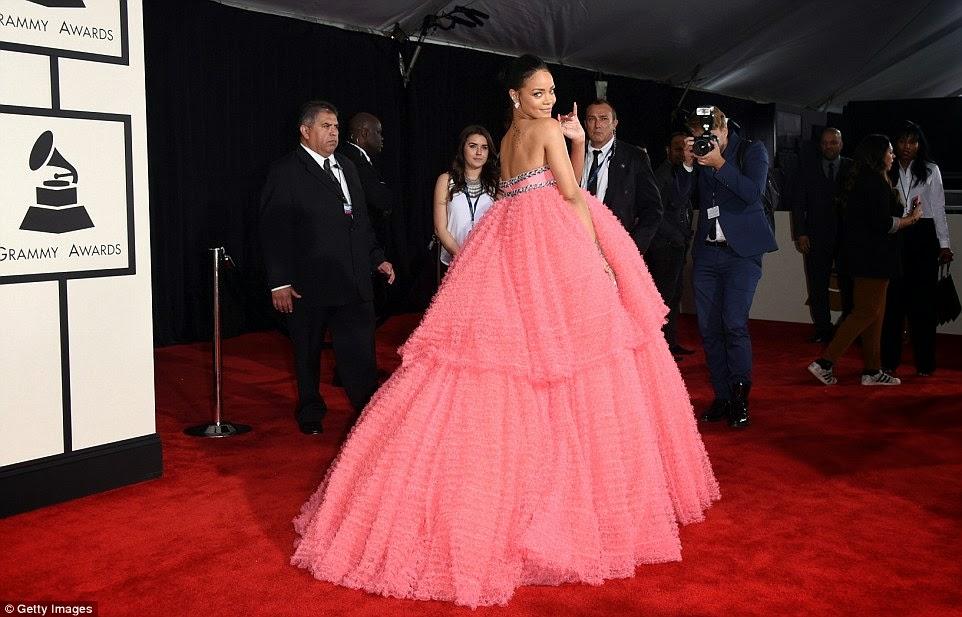 Grammy-Awards-Red-Carpet-018
