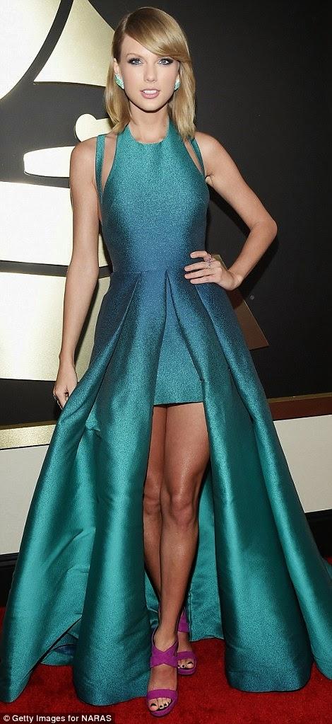 Grammy-Awards-Red-Carpet-020