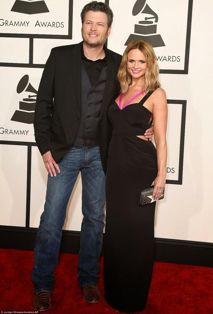 Grammy-Awards-Red-Carpet-022