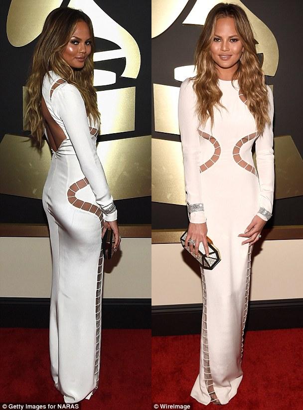 Grammy-Awards-Red-Carpet-04