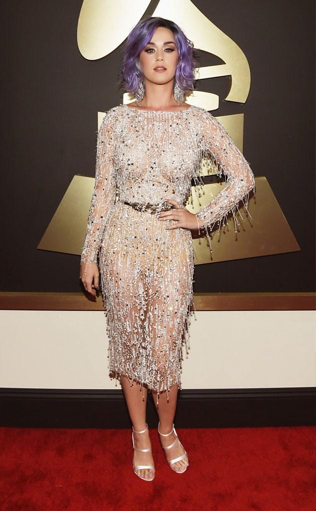 Grammy-Awards-Red-Carpet-06