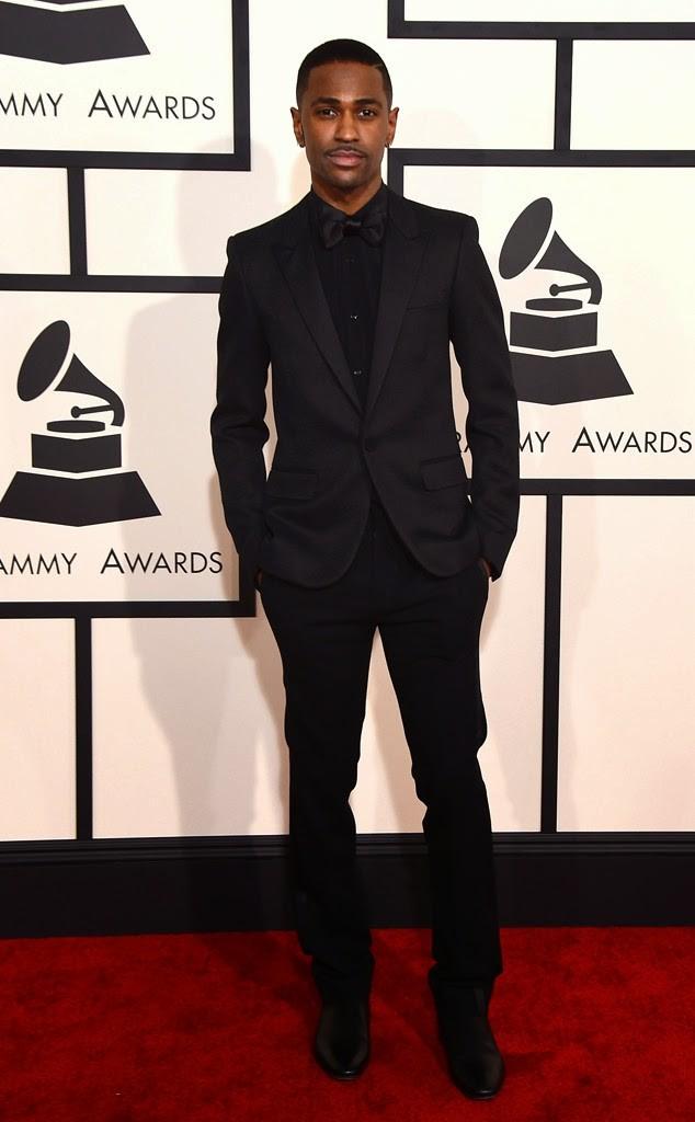 Grammy-Awards-Red-Carpet-08